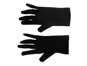 catering-gloves_300x335