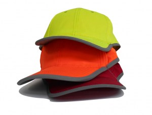 high-vis-caps