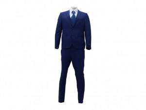 men's-royal-suite8
