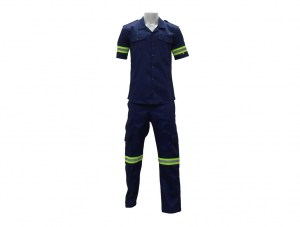 2-piece-paramedics-uniform
