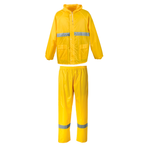 303757-yellowreflective