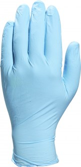 43(1).-venitactyl1400b100-v1400b100-powder-free-nitrile-disposable-glove