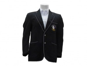 amandasig-high-school-blazer