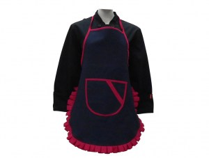 black-and-pink-apron