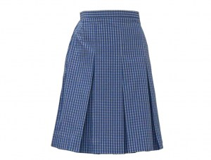 bona-lesedi-high-school-skirt