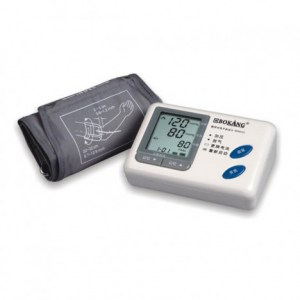 digital_blood_pressure_monitor_a_3
