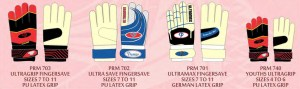 goalkeeper-gloves--youth-&-senior
