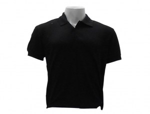 golf-shirt-black