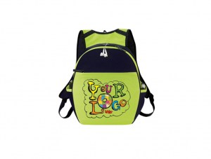 junior-school-bag