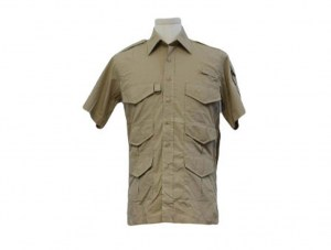 khakhi-short-sleeve-shirt