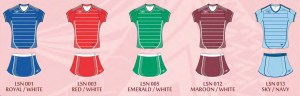 ladies-lisbon-sublimated-netball-sets2