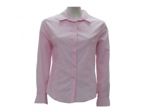 ladies-pink-blouse