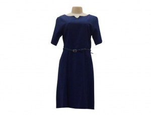 ladies-shot-dress-with-belt