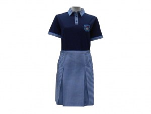 lowe-school-skirt