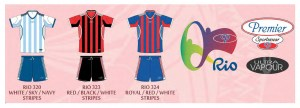 mens-rio-stripped-soccer-sets