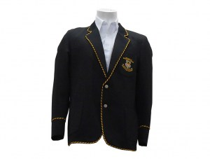 molebatsi-high-school-blazer