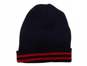 navy-and-red-school-beanie