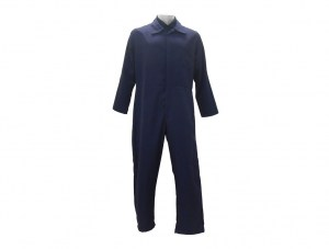navy-boiler-suit-(1-piece-overall)