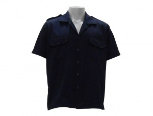 navy-security-pilot-shirt