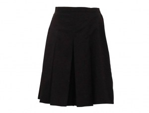 northridge-primary-school-skirt