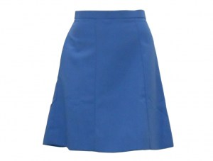 northwood-high-school-skirt
