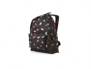 pattened-backpack-3