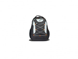 school-bags-for-sale-pretoria-2