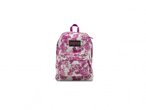 school-bags-for-sale-pretoria-4