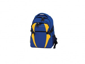 school-bags-for-sale-pretoria
