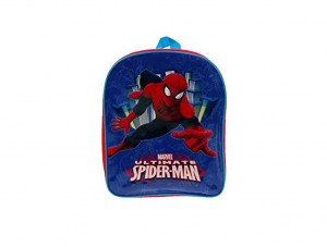 spider-man-junior-school-bag