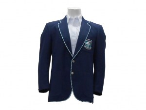 stanza-bopape-high-school-blazer