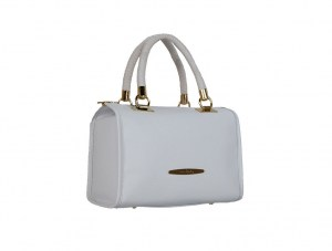 stylish-ladies-pierre-cardin-handbag