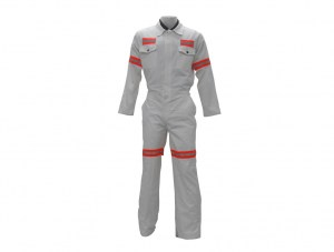 white-reflector-boiler-suit-(1-piece-overall)