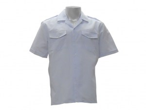 white-security-pilot-shirt