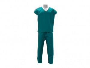 green-nursing-scrub37