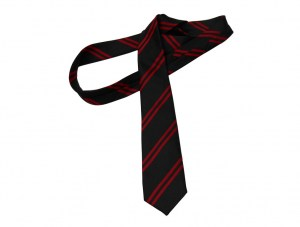 black-with-red-stripes-tie