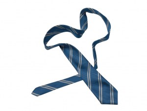 blue-and-white-tie