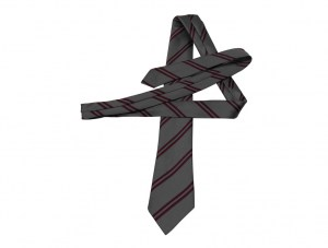 grey-with-maroon-stripes-tie