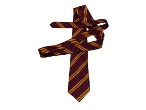 maroon-and-yellow-stripes-tie
