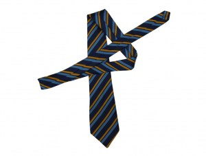 navy-with-blue-and-gold-stripes-tie